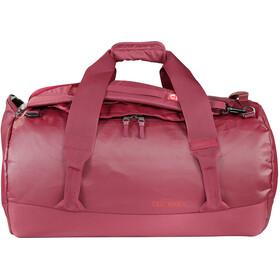 Tatonka Barrel matkakassi Medium , punainen